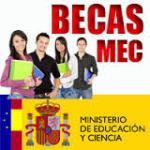 20150707115119-becas-mec